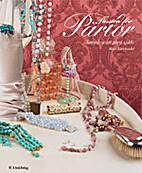 Passion för pärlor : smycken att…
