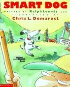 Smart Dog by Ralph Leemis