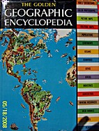 The Golden Geographic Encyclopedia by…
