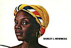 Barkley L. Hendricks: Oils, watercolors,…