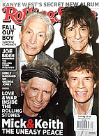 Rolling Stone 1183