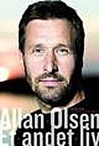 Et andet liv by Allan Olsen