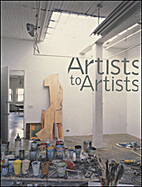 Artists to Artists: A Decade of the Space…