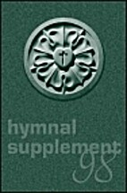 1998 Hymnal Supplement by Henry Gerike