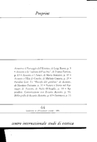 A Rosario Assunto in memoriam by Rosario…