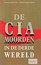 De CIA moorden in de Derde Wereld by…