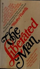 The Liberated Man by Warren Farrell