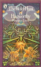 The Wild Hunt of Hagworthy by Penelope…