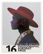 Taylor Wessing Photographic Portrait Prize…