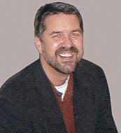 Author photo. <a href=&quot;http://www.christopherlane.org/&quot; rel=&quot;nofollow&quot; target=&quot;_top&quot;>www.christopherlane.org/</a>