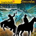 Blood Bond: Brotherhood of the Gun [graphic…