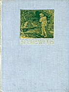 Hamewith : the complete poems of Charles…
