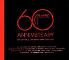 Atlantic: 60th Anniversary by Various…