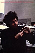 Reunion Sundown. Bob Dylan in Europa (innen:…