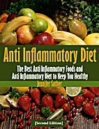 Anti Inflammatory Diet [Second Edition]