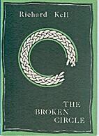 Broken Circle by Richard Kell