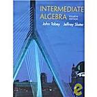 Instructur's Solution Manual : Intermediate…