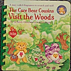 The Care Bear Cousins Visit the Woods (A…