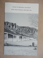 Fort Davis National Historic Site (Guide to…
