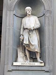 Author photo. Credit: Frieda (Wikipedia user), 2004, Florence, Italy