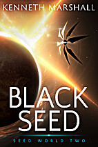 Black Seed (Seed World) (Volume 2) by…