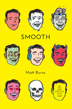 Smooth by Matt Burns