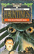 The Nightmare Man by Tessa Krailing