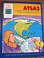 Atlas (Gifted & Talented Reference…