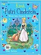 Sebuah Buku Dongeng Berkilau : Kisah Putri…