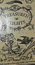 Treasured Flights a Bird Garden Planning…