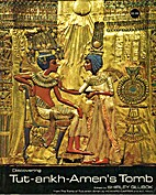 Discovering Tut-Ankh-Amen's Tomb by…
