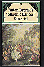 Slavonic dances op. 46 and 72 for orchestra…