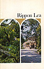 Rippon Lea by National Trust of Australia