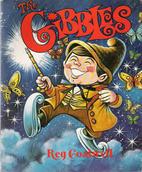 The Gibbles by Reg Coalwell