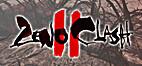 Zeno Clash 2 by ACE Team