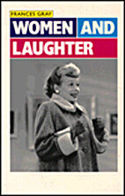 Women and Laughter (Feminist Issues :…