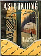 Astounding Science Fiction 1944 07 by John…