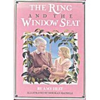The Ring and the Window Seat by Amy Hest