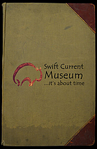 Family File: Corrigan by Swift Current…