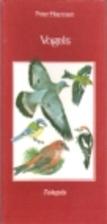 The Mitchell Beazley Birdwatcher's Pocket…