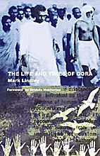 The life and times of Gora by Mark Lindley