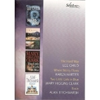 Reader's Digest Select Editions 2006 v05…
