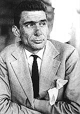Author photo. <a href=&quot;http://it.wikipedia.org/wiki/Beppe_Fenoglio&quot; rel=&quot;nofollow&quot; target=&quot;_top&quot;>http://it.wikipedia.org/wiki/Beppe_Fenoglio</a>