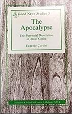 The Apocalypse: The Perennial Revelation of…