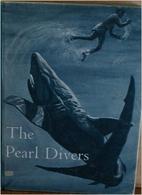 Deep-Sea Adventure Series: The Pearl Divers…