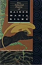 Selected Poems of Rainer Maria Rilke by…