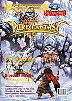 Pure Fantasy 18 by Pure Fantasy