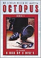 La piovra (Octopus), serie 1, 6 dln. (360…