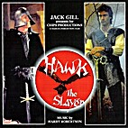 Hawk the Slayer : Original Motion Picture…