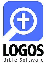 Author photo. Logos Research Systems